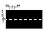 прерывистая линия (1.7)